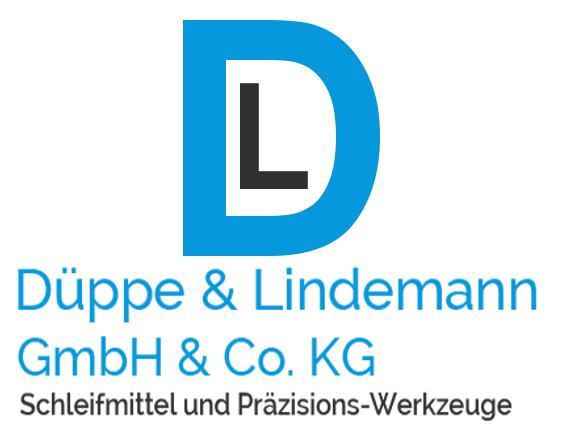 Düppe & Lindemann